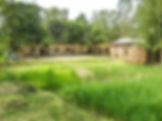 Choramba School building2-1.jpg