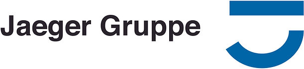 Logo Jaeger Gruppe.jpg