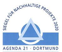 Agenda Siegel 21-1.jpg