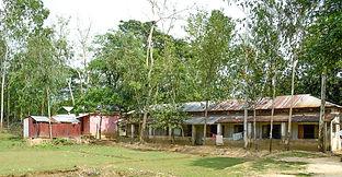 Choramba Orpahange cropped-1.jpg