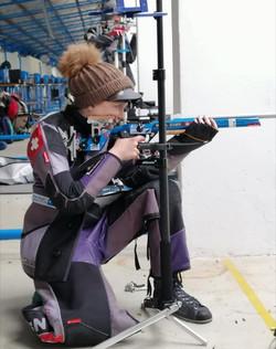 Shooting_Hopes_Pilsen_2019