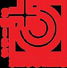 Logo_SSV_rot.png