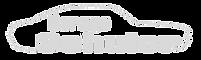garage_schuler_logo_edited.png