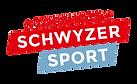 schwyzer_sport_top_shots_freigestellt.pn