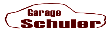 garage_schuler_logo_edited.png