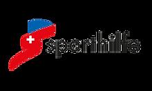 Logo_Sporthilfe_freigestellt (1).png