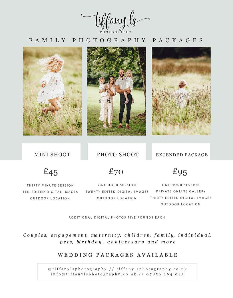family package flyer updated 45.jpg