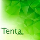 Tenta