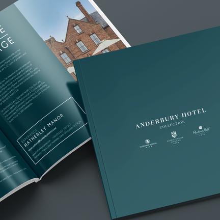 Anderbury-Brochure-Close.png