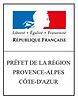 logo_Préfet_PACA_-_DREAL.png