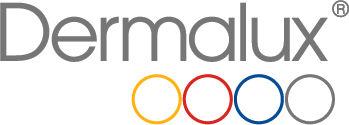 dermalux new logo low res.jpg