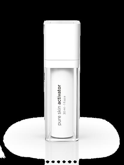 Pure Skin Activator 30ml