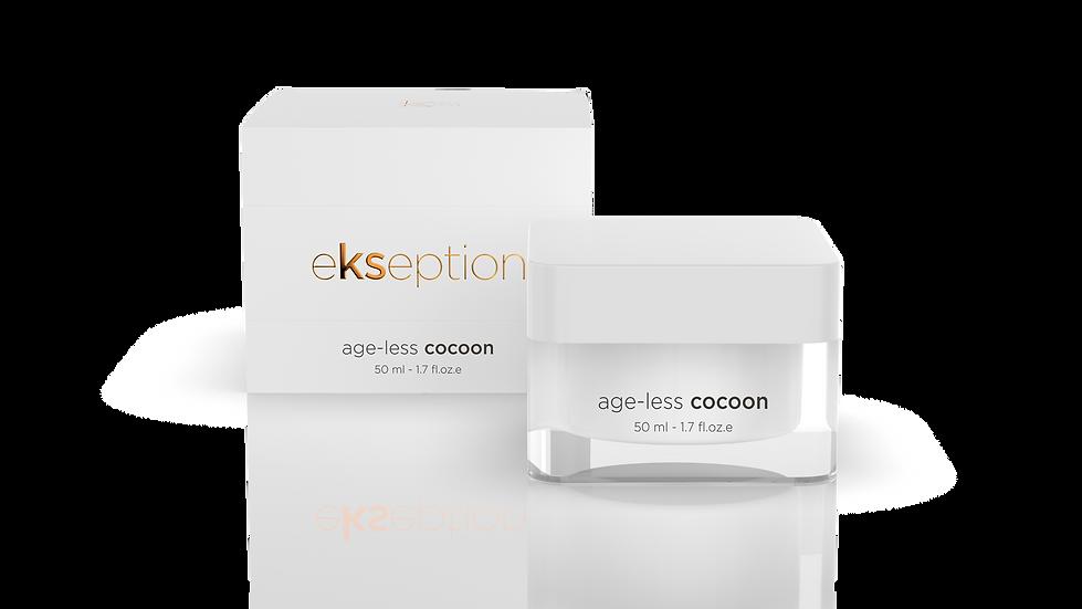 Ageless Cocoon 50ml