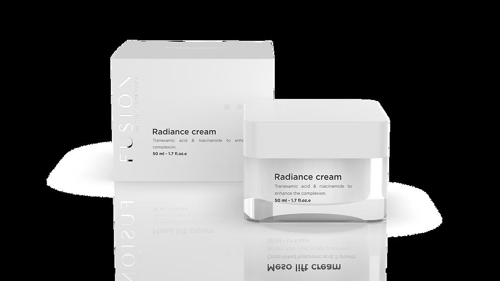 Radiance Cream 50ml