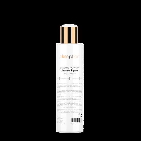 Enzyme Powder Cleanse & Peel