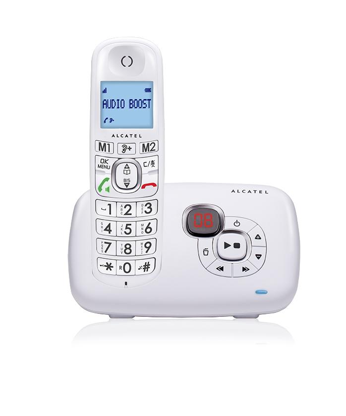 XL385 Voice