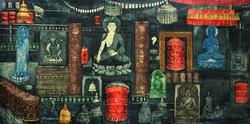 shakti-Panchabuddha.jpg