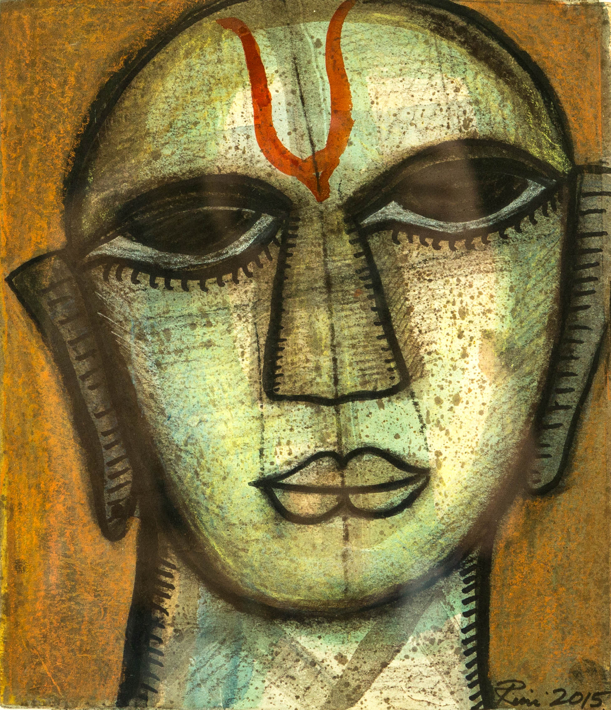 shakti - Chanakya.jpg