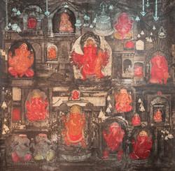 shakti - Ganesh.jpg