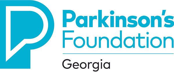 PF-Chapters-Georgia-RGB (002).jpg