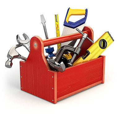 PD diagnosis tool kit.....