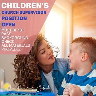 childrens leader.jpg