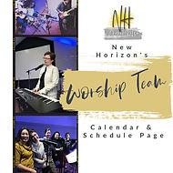 nhc worship link.jpg
