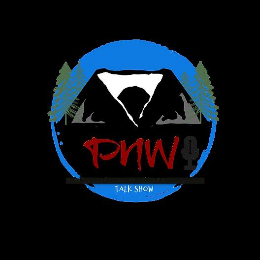 PNW logo no BG copy.png