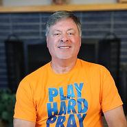 Pastor Larry Rogers.jpg