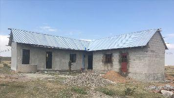 Maasi girls center