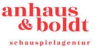 anhaus-boldt logo.jpg