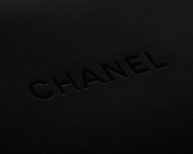 2020_09_25-Chanel_Tests_15291_lowres.jpg