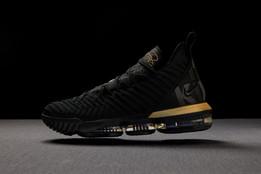 Nike_02_highres.jpg