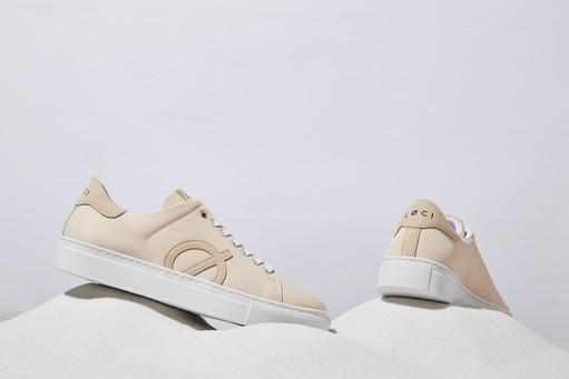Loci-Vegan-Sneaker-2.jpg