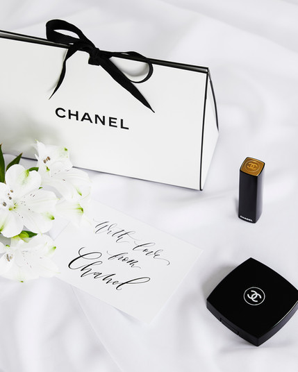 2020_09_25-Chanel_Tests_15275_lowres.jpg