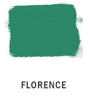 annie sloan chalk paint florence