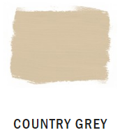 annie sloan chalk paint country grey