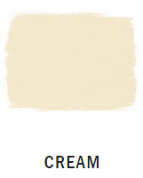 annie sloan chalk paint cream