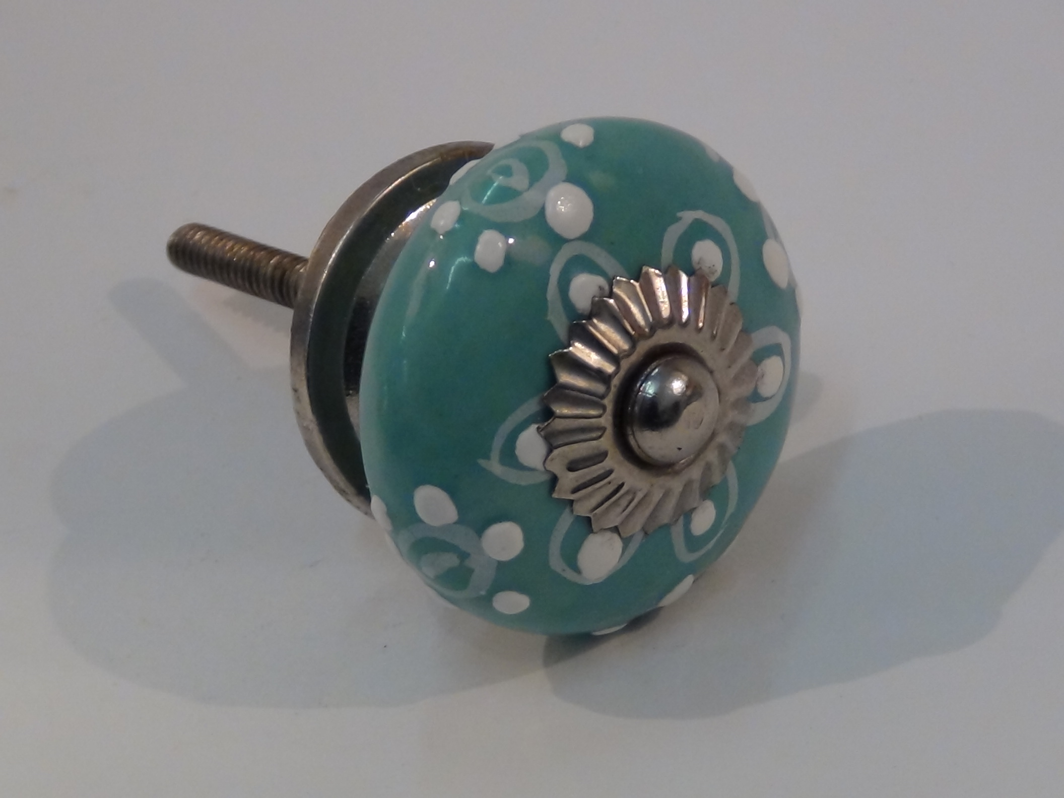 Cabinet Drawer Knob Handle