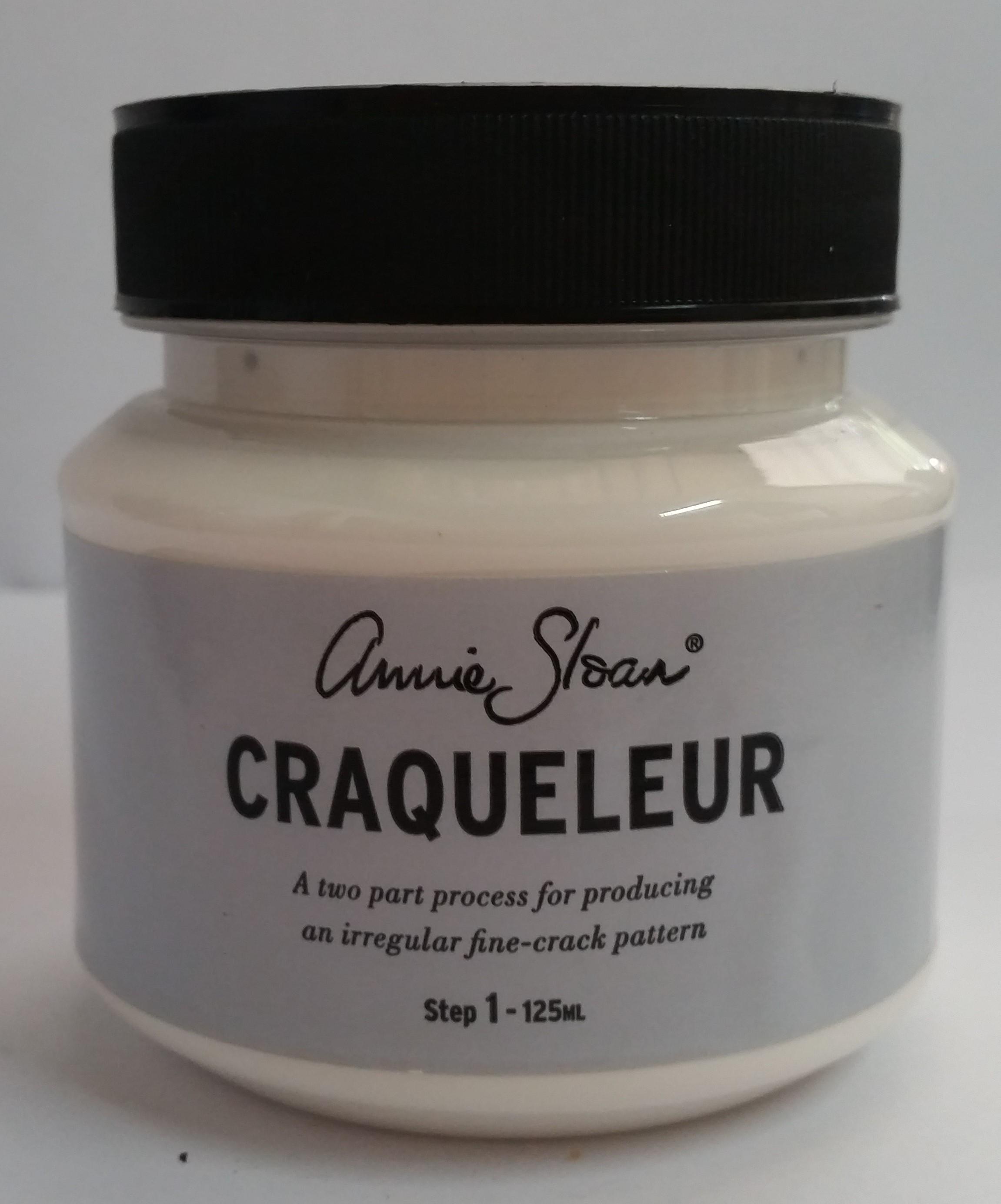 annie sloan craqueleur 1 - Copy