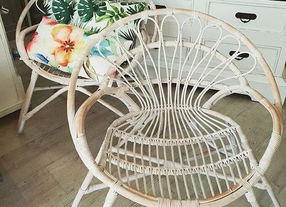 coastal veranda chairs