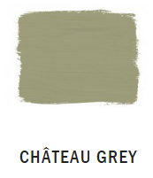 annie sloan chalk paint chateau grey