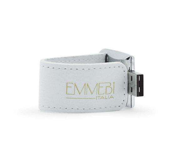 Pendrive - Emmebi