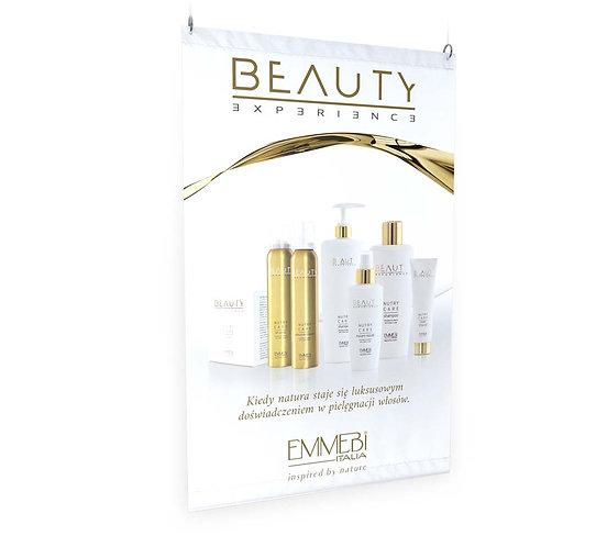 Flaga - Beauty Experience