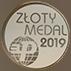 medal2019.png