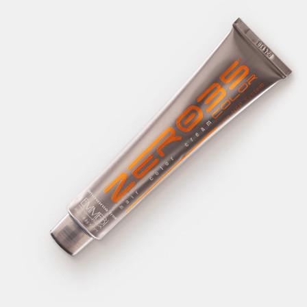 ZER035 Color - Ammonia Free
