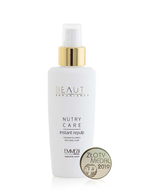 Beauty Experience - Nutry Care Instant Repulp