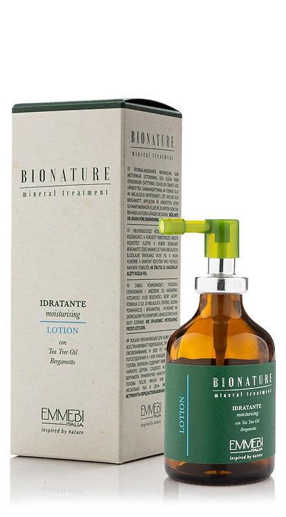 BioNature - Lotion Nawilżający