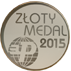 medal2015.png