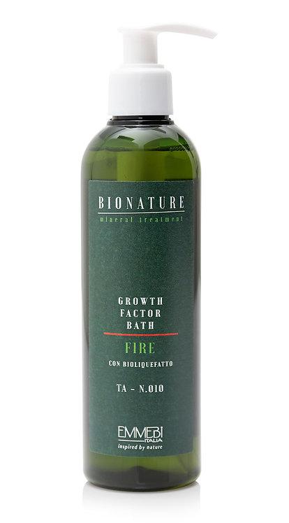 BioNature - Szampon przeciw wypadaniu włosów           ⠀     ⠀⠀⠀⠀⠀  ⠀⠀⠀⠀⠀⠀⠀⠀⠀⠀⠀⠀